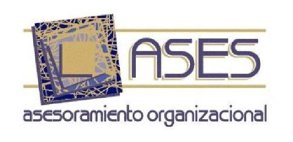 Ases Asesoramiento