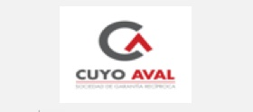 Cuyo AVAL