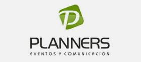 Planners Eventos